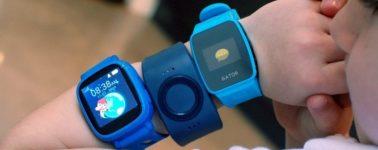 Alemania fulmina del mercado los Smartwatch para niños