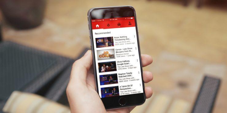youtube iphone apple 2 740x370 0