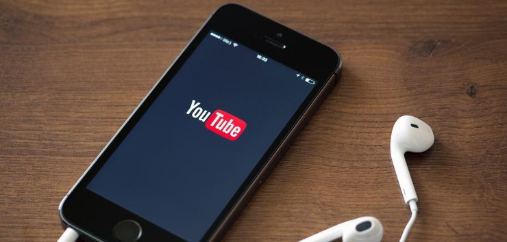 youtube iphone apple 740x354 0