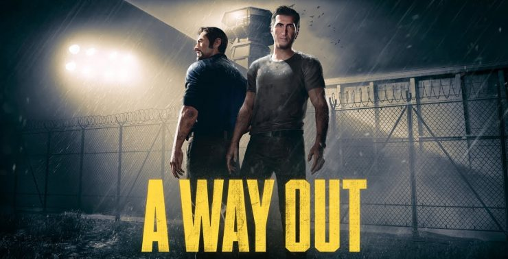 A Way Out 740x378 0
