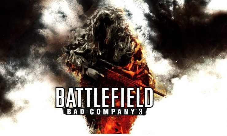 Battlefield Bad Company 3 740x444 0