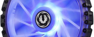 BitFenix lanza sus ventiladores Spectre PRO RGB