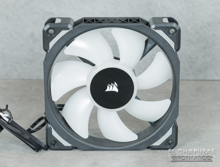 Corsair ML120 Pro RGB 08 740x563 8