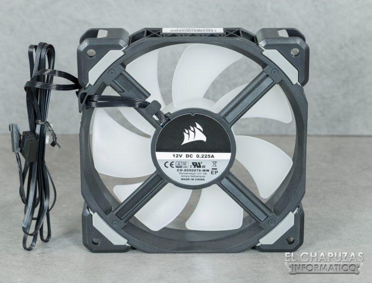 Corsair ML120 Pro RGB 10 740x563 10