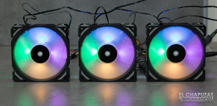 Corsair ML120 Pro RGB 12 740x362 12