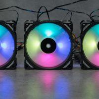 Corsair ML120 Pro RGB 13 200x200 13