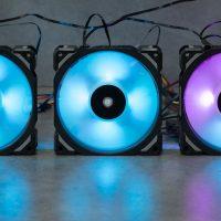 Corsair ML120 Pro RGB 15 200x200 15