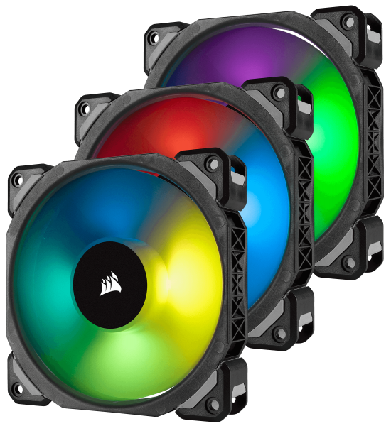 Corsair ML120 Pro RGB Oficial 550x600 1