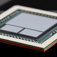 Rambus vuelve a hablar de su memoria DDR5 y menciona la memoria HBM3