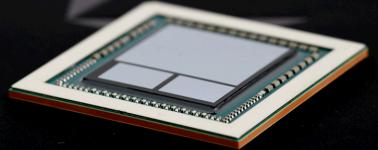 AMD Navi no se usará para dar vida a GPUs de alto rendimiento, y Vega a 7nm no es para gamers
