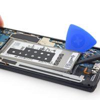 Samsung se pronuncia tras los fallos en las baterías de los Galaxy Note8 y Galaxy S8+