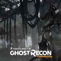 Ghost Recon Wildlands se actualiza para enfrentarnos al mismísimo Depredador