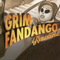 Descarga gratis el Grim Fandango Remastered [PC, Linux y Mac OS]