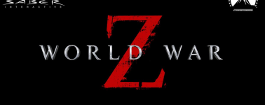 Guerra Mundial Z (World War Z) estrena su primer gameplay