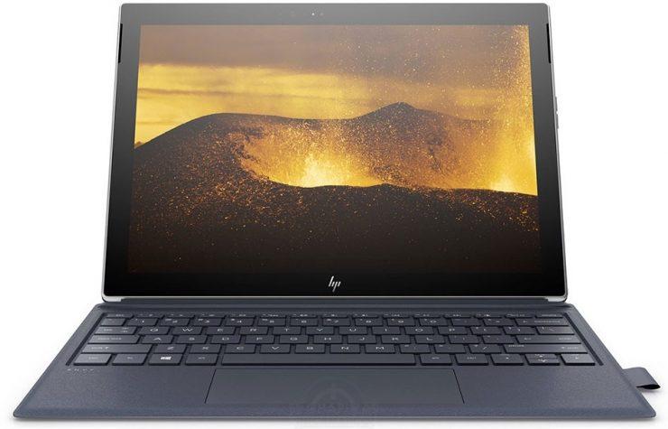 HP ENVY x2 1 740x475 0