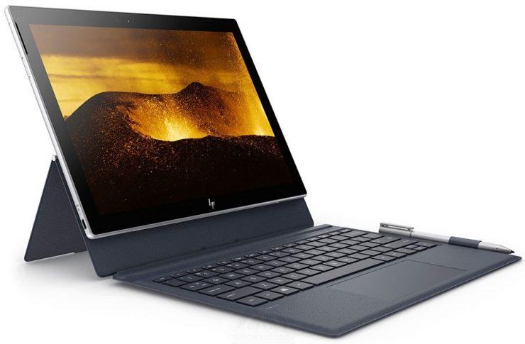 HP ENVY x2 2 740x485 1