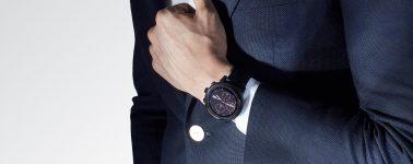 Huami Amazfit 2: El nuevo Smartwatch de Xiaomi llega pisando fuerte