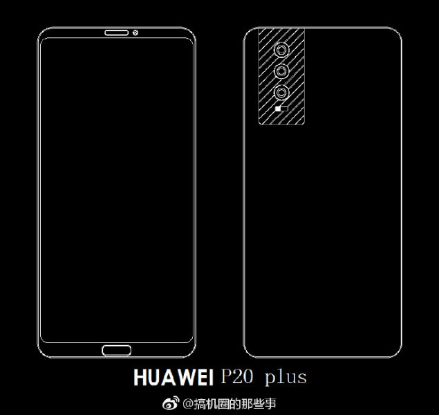 Huawei P20 Plus 635x600 0