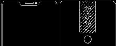 El Huawei P11/20 se anunciará oficialmente el 27 de Marzo