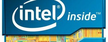Los drivers de las iGPUs de Intel se actualizan, ajustarán la calidad gráfica de los juegos