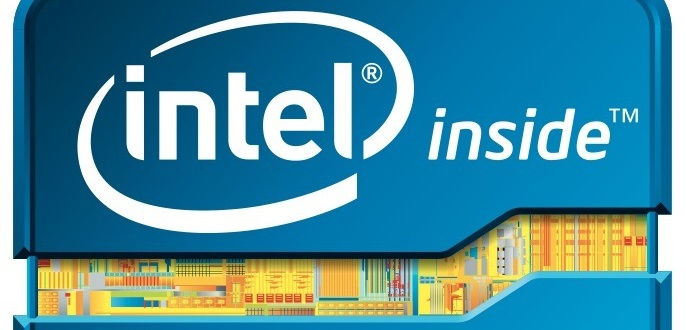 Intel Inside Portada 0