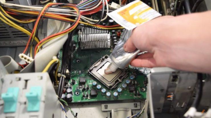Intel pasta de dientes 740x416 2