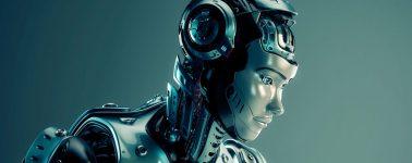 EE.UU podría prohibir la exportación de tecnología con Inteligencia Artificial