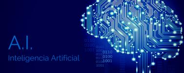 DARPA impulsa el desarrollo de una Inteligencia Artificial que pueda explicar sus decisiones
