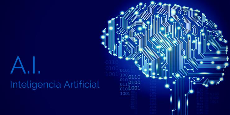 Inteligencia Artificial portada 740x370 0