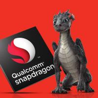 Qualcomm presenta el Snapdragon X24, el primer módem LTE en alcanzar los 2 Gbps