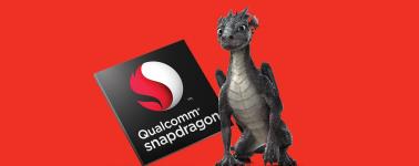 El Snapdragon 670 ofrecerá una configuración de núcleos Cortex-A75 + Cortex-A55
