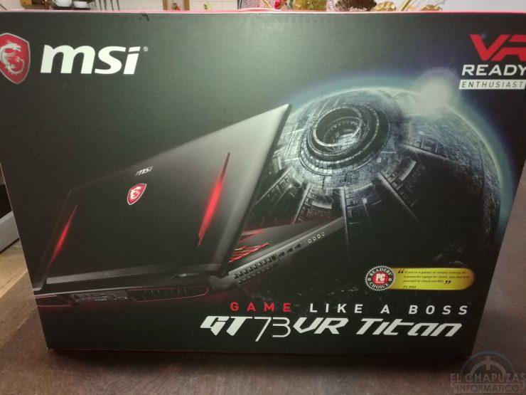 MSI GT73EVR 7RF 870XES Titan Pro 1 740x555 1