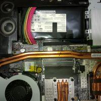 MSI GT73EVR 7RF 870XES Titan Pro 17 200x200 21