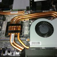 MSI GT73EVR 7RF 870XES Titan Pro 19 200x200 22