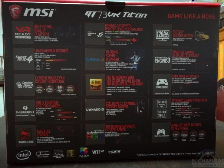 MSI GT73EVR 7RF 870XES Titan Pro 2 740x555 2