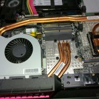 MSI GT73EVR 7RF 870XES Titan Pro 20 200x200 23