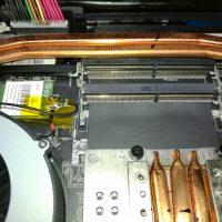 MSI GT73EVR 7RF 870XES Titan Pro 21 200x200 24