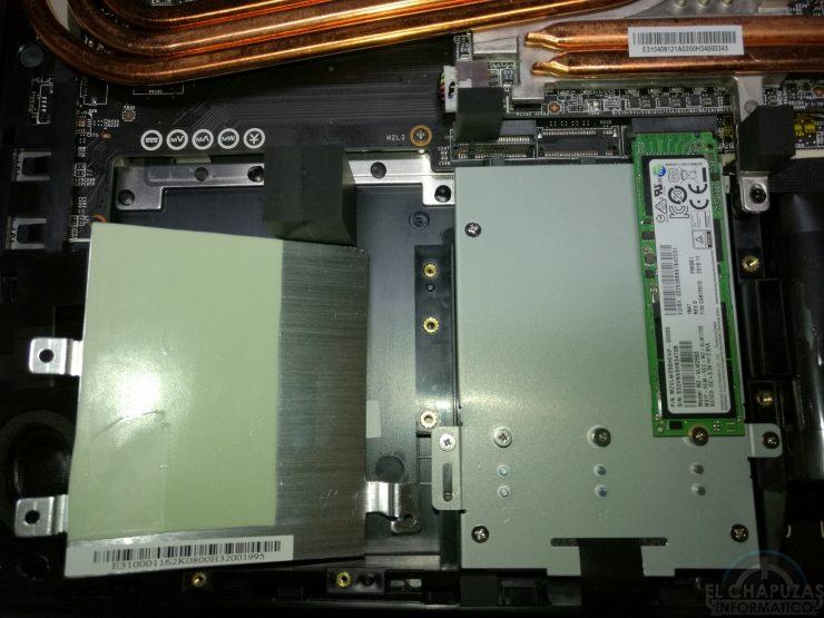 MSI GT73EVR 7RF 870XES Titan Pro 22 740x555 27