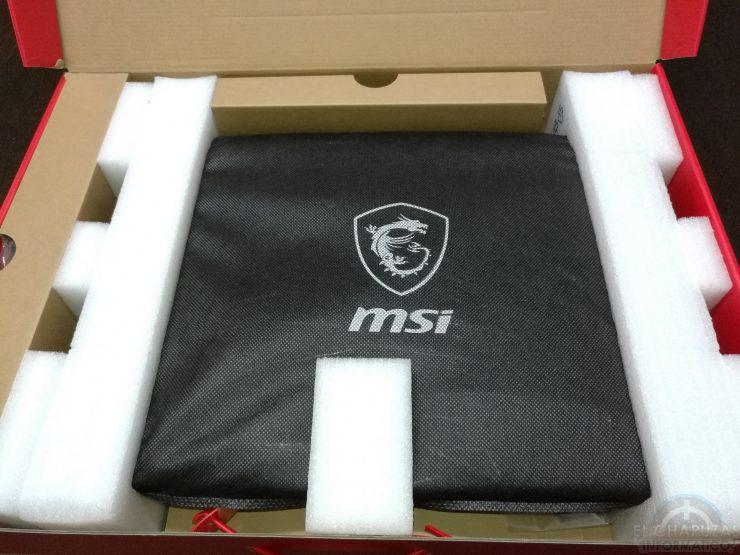 MSI GT73EVR 7RF 870XES Titan Pro 3 740x555 3