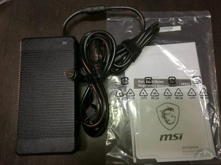 MSI GT73EVR 7RF 870XES Titan Pro 4 740x555 4