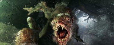 Metro Exodus estrena nuevo tráiler, edición muy limitada y un gameplay
