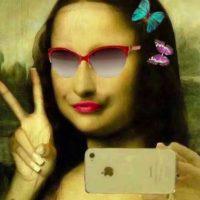 La obsesión con los selfies ahora es un trastorno mental y se llama 'Selfitis'