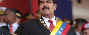 Venezuela tendrá su propia criptomoneda para evitar las sanciones, el 'Petro'