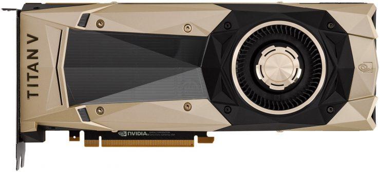 Nvidia TITAN V 740x336 0