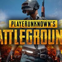 El PlayerUnknown's Battlegrounds estrenará un modo de juego de 64 jugadores con entorno destruible