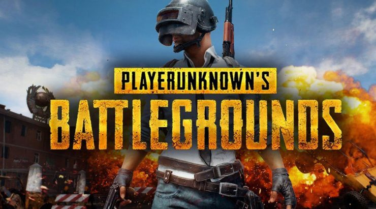 PlayerUnknowns Battlegrounds 740x411 0