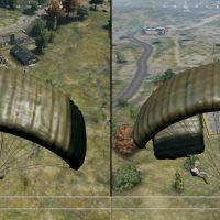 PlayerUnknown's Battlegrounds se arrastra a su llegada a la Xbox One X