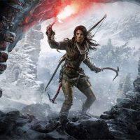 El próximo Tomb Raider y Deus Ex podrían tener modo multijugador