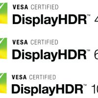 VESA anuncia los estándares DisplayHDR con requisitos muy bajos, ahora todo será HDR