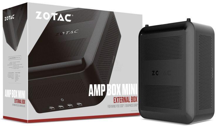 Zotac AMP Box 740x430 0